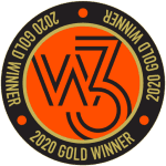 2020-W3-Gold